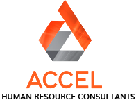 Accel Links Associate Human Resource Consultants