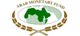 Arab Monetary Fund