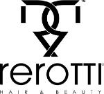 Rerotti Ladies Salon