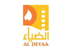 Aldeyaa