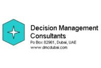 Decision Management Consultants