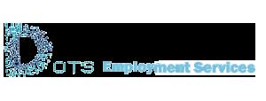 Dots Employment Services LLC