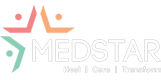 Medstar ICAD Medical Center LLC