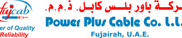 Power Plus Cable Co. L.L.C.