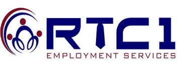 RTC One Employment Services