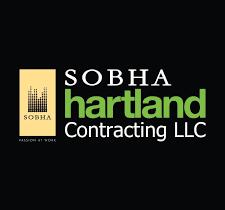 Sobha Hartland Contracting LLC