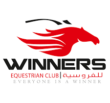Winners Equestrian Club