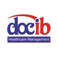 Docib Healthcare Management LLC
