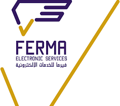 Ferma Electronic Services