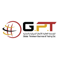 GLOBAL PETROLEUM BUSINESS TRADING EST