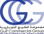 Gulf Commercial Group - DDS