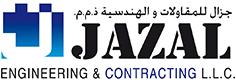JAZAL Engineering and Contracting