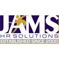 Jams HR Solutions FZE
