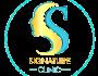 SIGNATURE CLINIC DUBAI