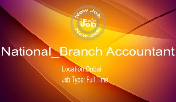 National_Branch Accountant