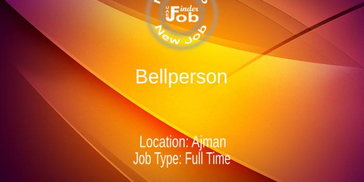Bellperson