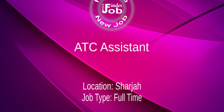 ATC Assistant